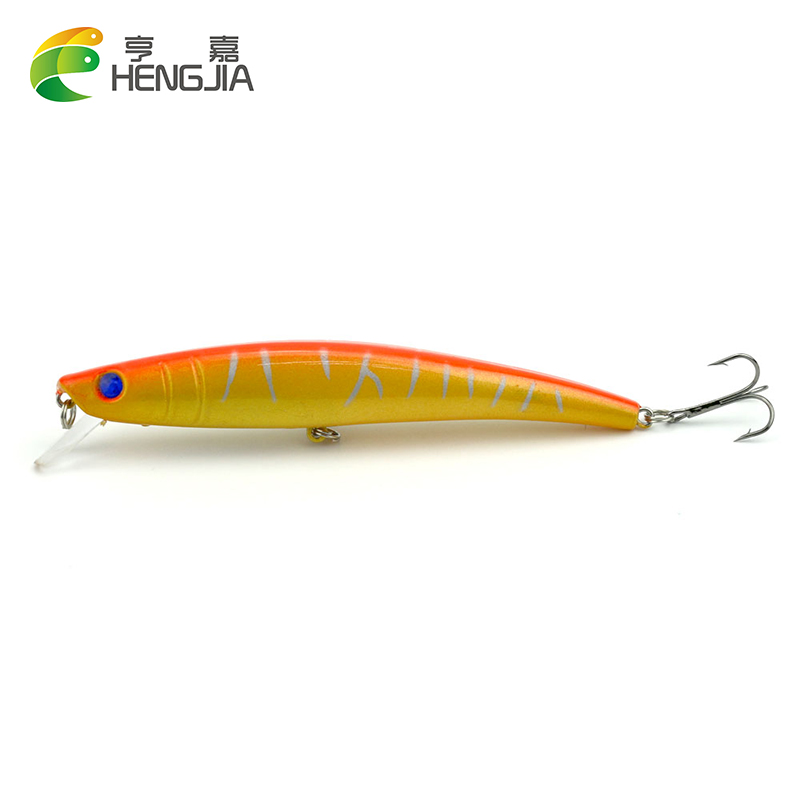 Discount fishing tackle autos post for Wholesale fishing equipment