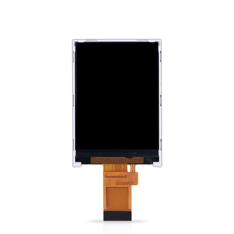 Módulo de Exibição Portas para Arduino Polegada Tela 128×128 Display St7735s Spi Interface Serial io Kit Faça Você Mesmo 1.44 Lcd Tft
