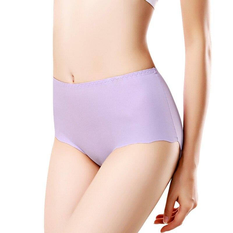 Men/'s Soft Made Ice Silk Underwear Thongs Seamless Pants Magic Series T-back