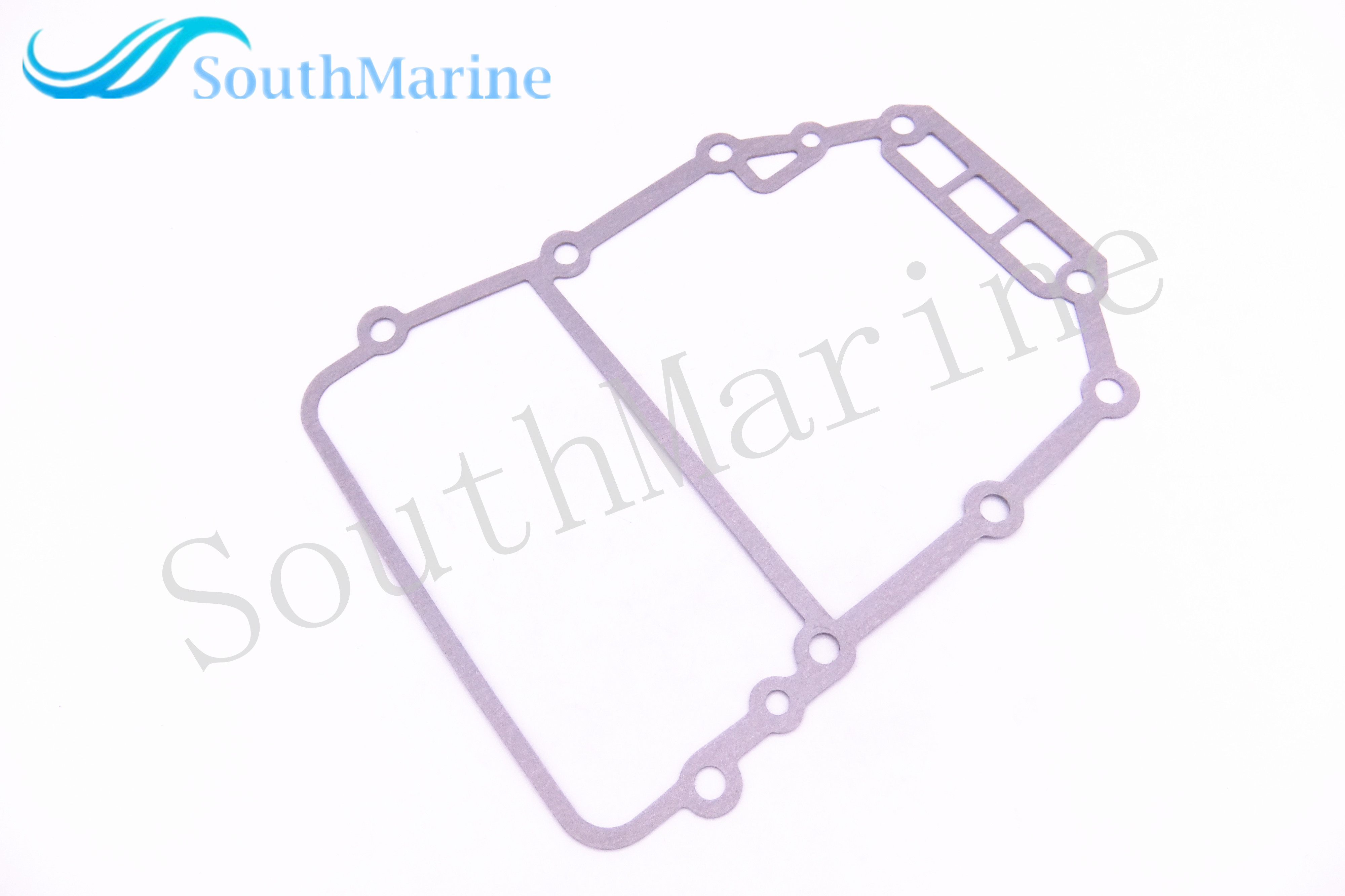 hight resolution of outboard engine 11434 94411 gasket under oil seal for suzuki 40hp dt40 dt40c boat motor in boat engine from automobiles motorcycles on aliexpress com