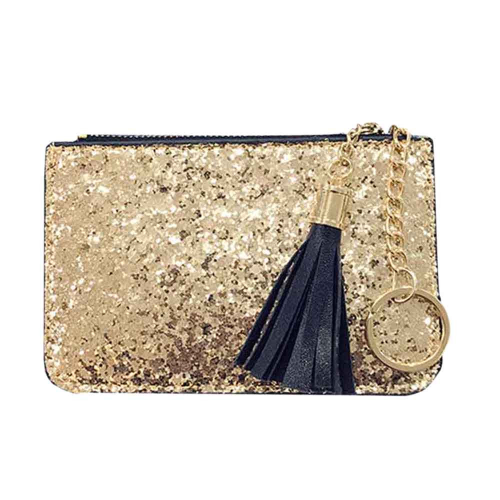 Woman's Handbags Women Designer Handbag Purse Bolsa Feminina Ladies Messenger Thin High Quality Bags Clutch Shoulder Bag Gift vogue star women bag for women messenger bags bolsa feminina women s pouch brand handbag ladies high quality girl s bag yb40 422