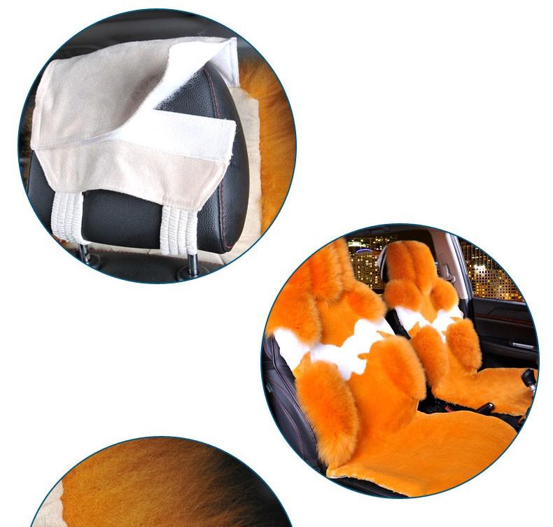 High-Quality-Genuine-Wool-Auto-Cushion-Universal-Genuine-Sheepskin-Car-Seat-Covers-4pcs-Sets-8