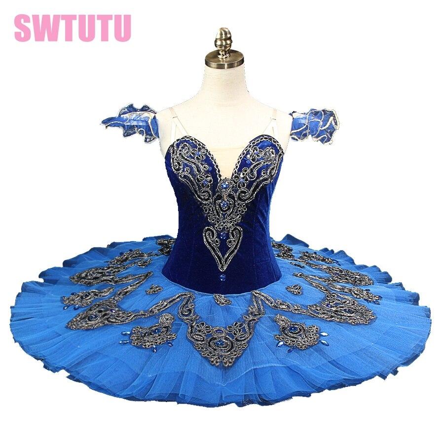 blue-swan-lake-font-b-ballet-b-font-costumesred-adult-ballerina-costumes-classical-font-b-ballet-b-font-tutusgirls-professional-font-b-ballet-b-font-tutu-bt8992
