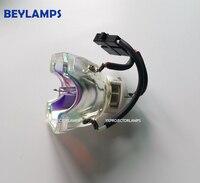 OEM de Alta Qualidade Lâmpada Do Projetor Sem Habitação LH01LP Apto Para NEC HT410/HT510 Projetores