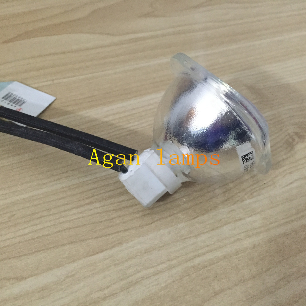 NEW ORIGINAL PROJECTOR LAMP BULB FOR BENQ MS500,MW814ST,MX501;Infocus IN3914,IN3916 Projectors.180Days Warranty(SHP132) high quality sp lamp 062 sp lamp 062a replacement projector lamp for infocus in3914 in3916 projectors with housing happy bate