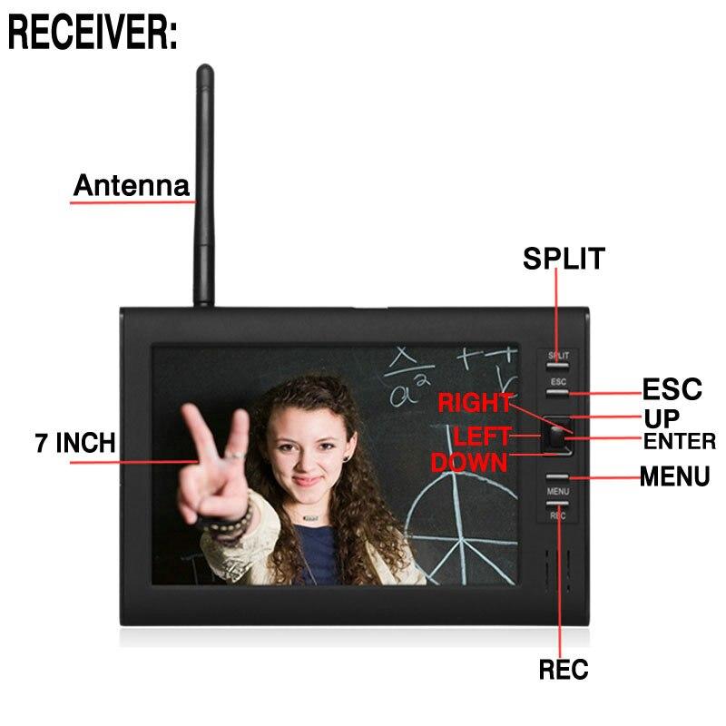 YobangSecurity-7-TFT-LCD-DVR-Monitors-2-4GHz-Digital-Wireless-4CH-CCTV-DVR-Security-Camera-Surveillance (2)