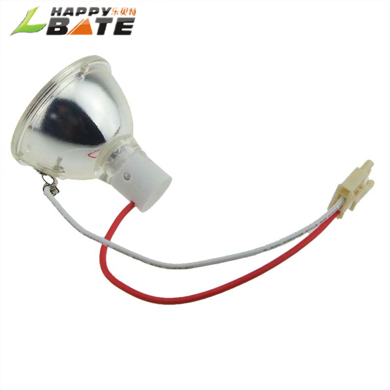 NEW Compatible Projector lamp bulb for IN72 IN74EX IN76 IN78 IN74 projector lamp SP-LAMP-025 for happybate