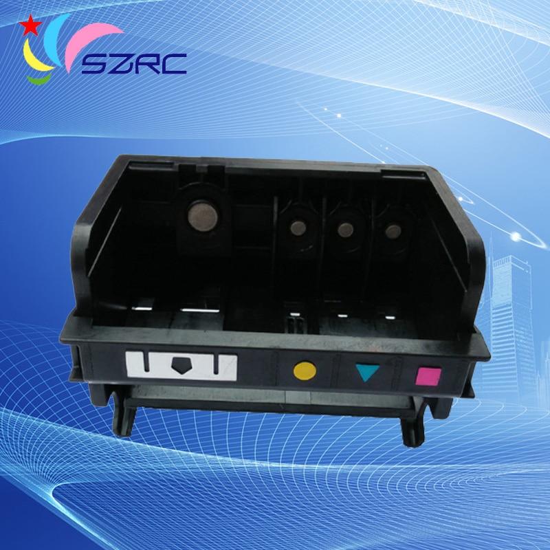 564 862  4-Slot Print Head For HP  B109a B110a B110b B110c B110d B110e B210a B210b B210c B310A Printhead