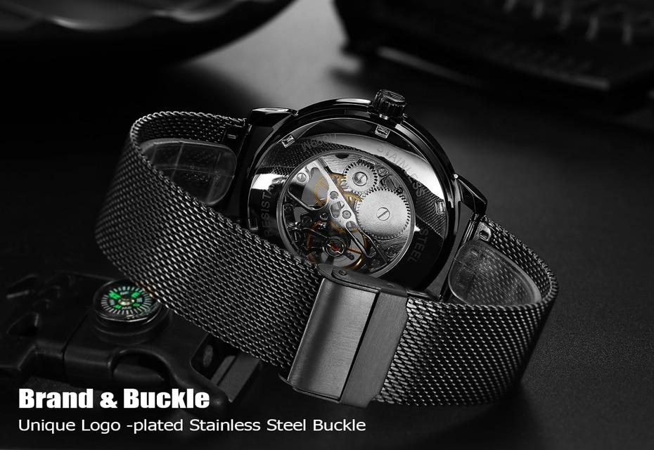 HTB1ebARdZIrBKNjSZK9q6ygoVXaX FORSINING Men Watch Top Luxury Brand Fashion Sports Mechanical Watches Mens Business Waterproof Wristwatch Relogio Masculino