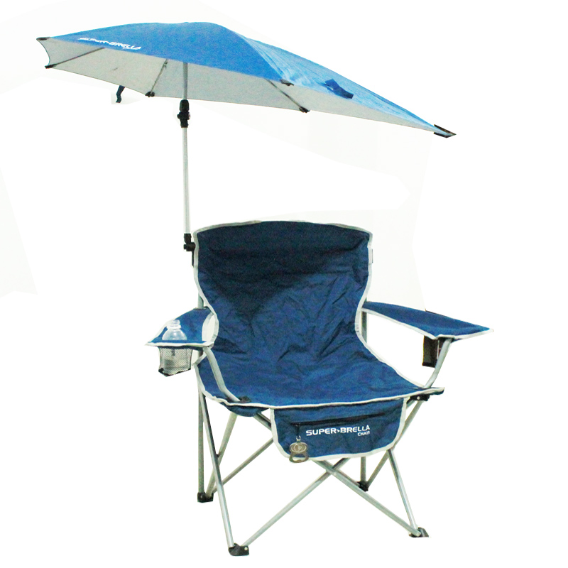 Super Brella Chair Dining Table With 6 Chairs Uk Aliexpress Com Buy Outdoor Quik Shade Adjustable Canopy Folding Each Has A Separate Outer Pocket