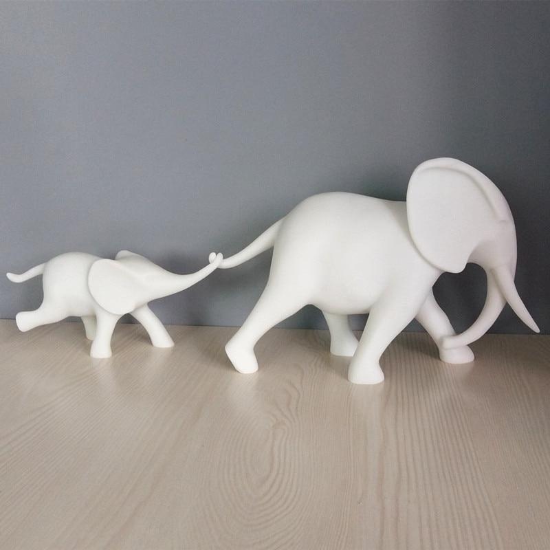 Muebles elefante compra lotes baratos de muebles for Muebles elefante