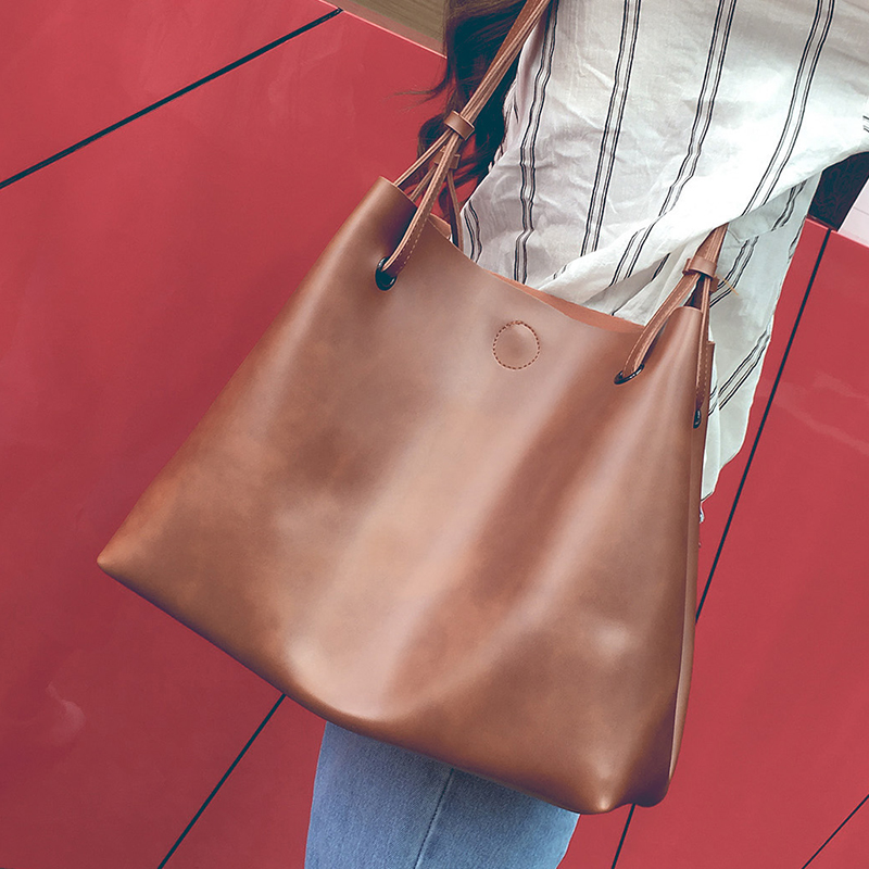 Женская сумка | Aliexpress