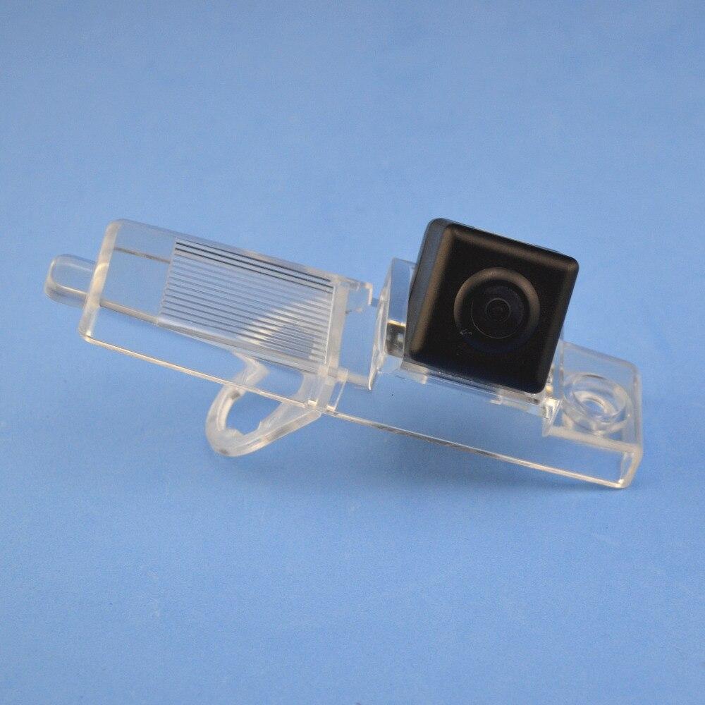 Водонепроницаемый CCD Автомобильная камера заднего вида для Toyota Highlander, Hover G3, Coolbear, Hiace/Kluger/Lexus RX300