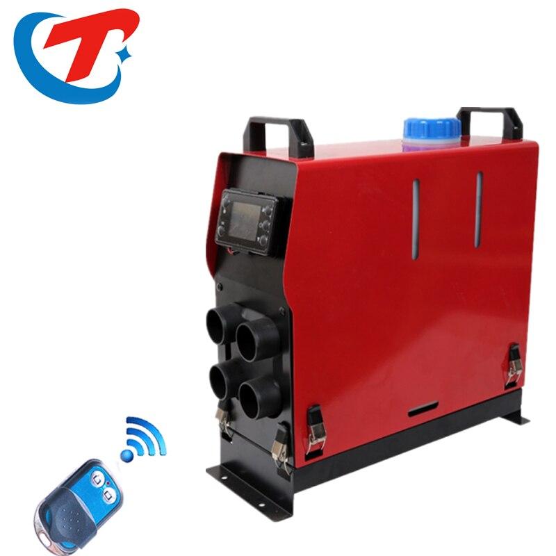 (2KW 12 v) webasto chauffage de parking aérien pour diesel camion RV Moteur Maison Bateaux caravane bus. Eberspaecher d2, webasto diesel chauffe-