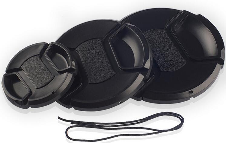 40.5 mm lens cap 16-50 A6300 For SONY NEX 5 r t 3 n A6000 A5100 A5000 For NX200 NX100 NX1000 NX2000 NX1100