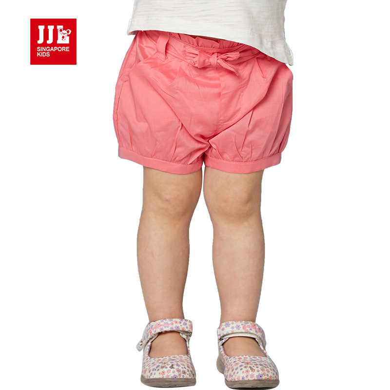 Online Get Cheap Designer Shorts Baby -Aliexpress.com | Alibaba Group