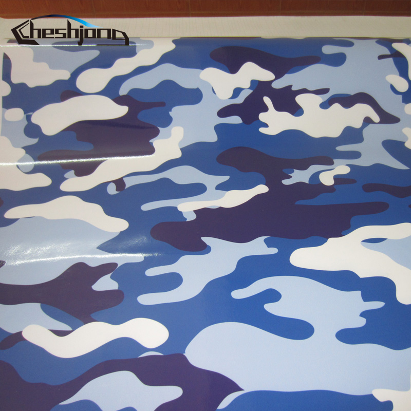 Glossy-Finished-Jumbo-Blue-Camo-Car-Vinyl-Wrap-Urban-Sticker-Bomb-Camouflage-Printed-Graphics-Pvc-Material-Roll-04