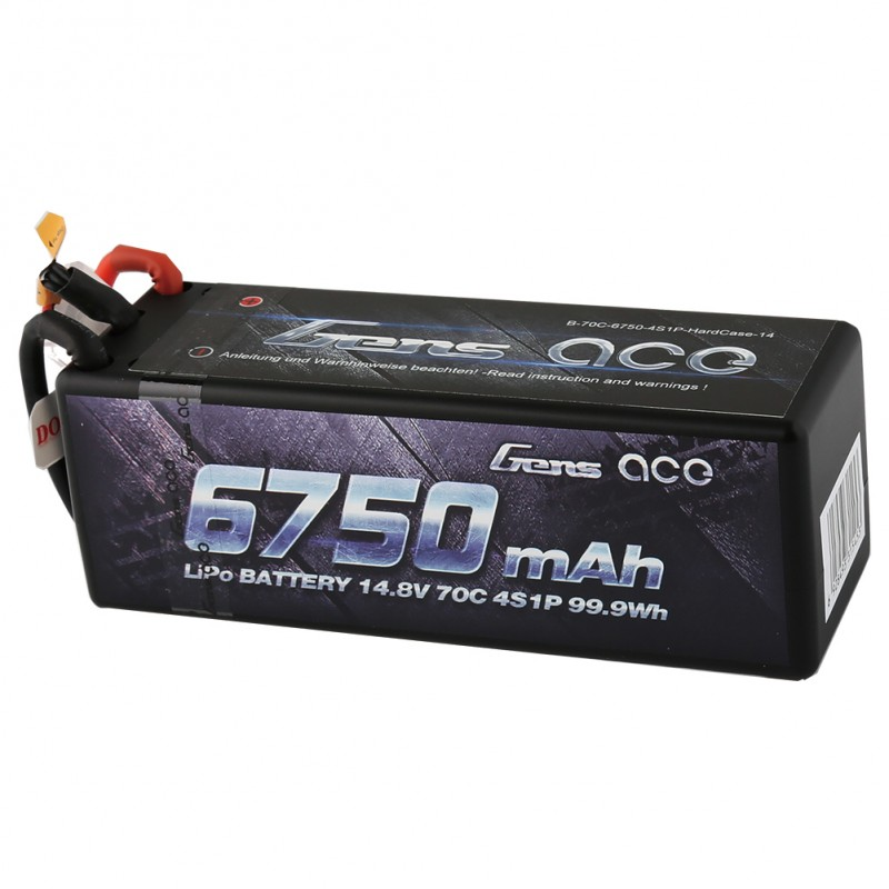 Gens ace lipo battery (2)