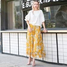 d38158f21 Compra bohemian circle skirts y disfruta del envío gratuito en ...