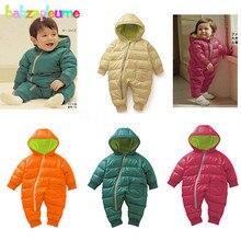 Grossa 0-18Months/Recém-nascidos Meninos Bebê