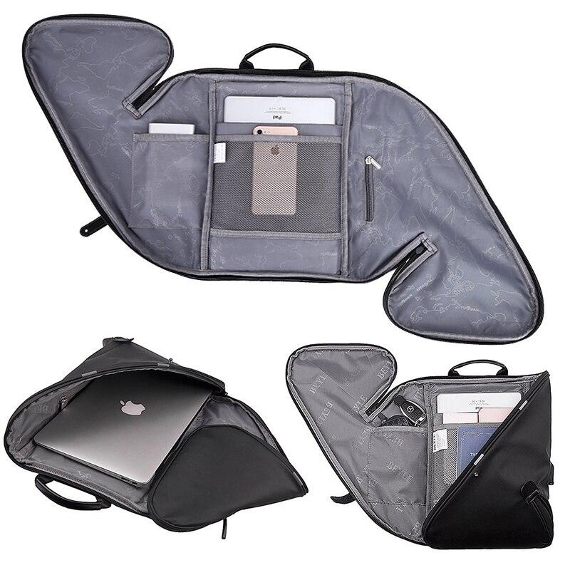 shoulder bags 7