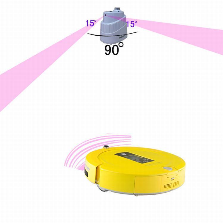 auto vacuum cleaner (7)