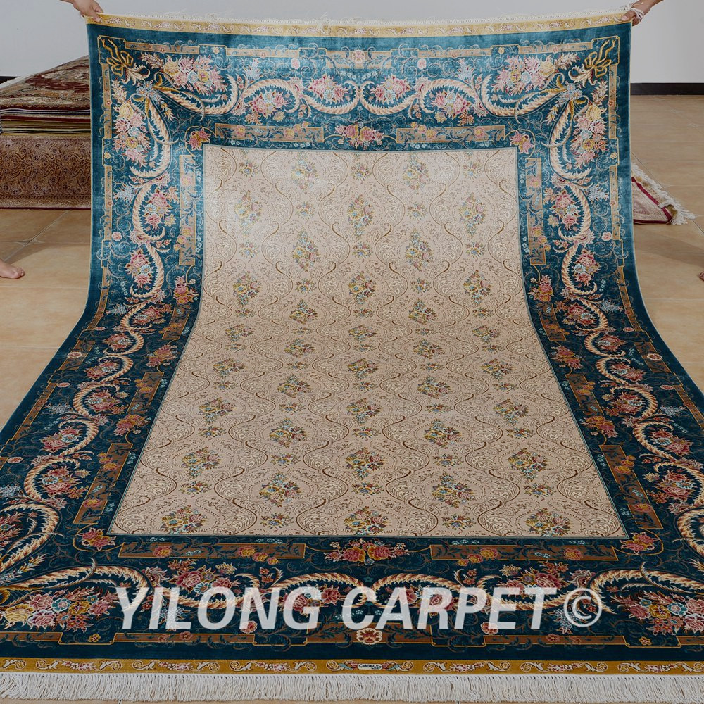 buy persian carpet sales and get free shipping on aliexpresscom - Carpets For Sale