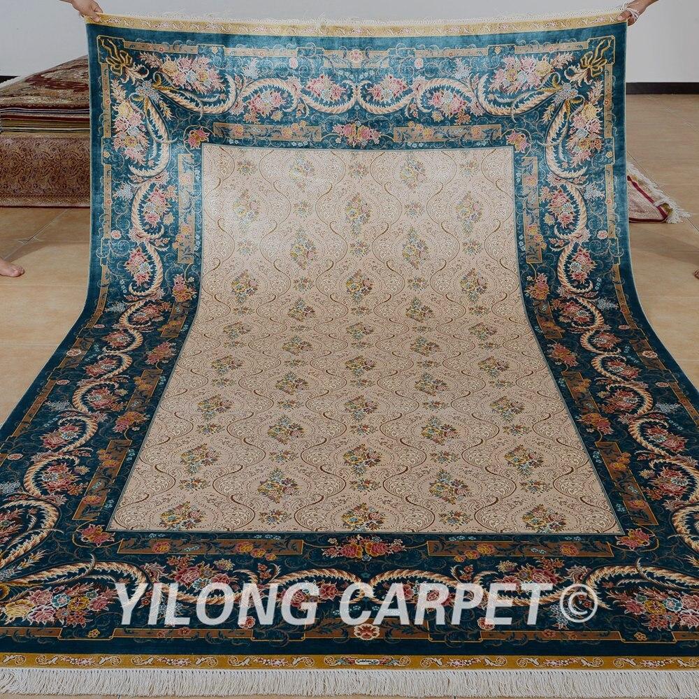 seta tappeti persiani-acquista a poco prezzo seta tappeti persiani