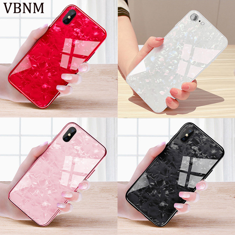 Top 10 Largest Vbnm Luxury Ideas And Get Free Shipping B57f69ib