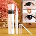 LIPHOP Marke Unsichtbar Doppelte Augenlider Big Eye Nicht Kleber Transparent Augenlid Super Stretch Falten Lift Augen Styling Gestaltung Werkzeuge|Augenlid-Tools|   -