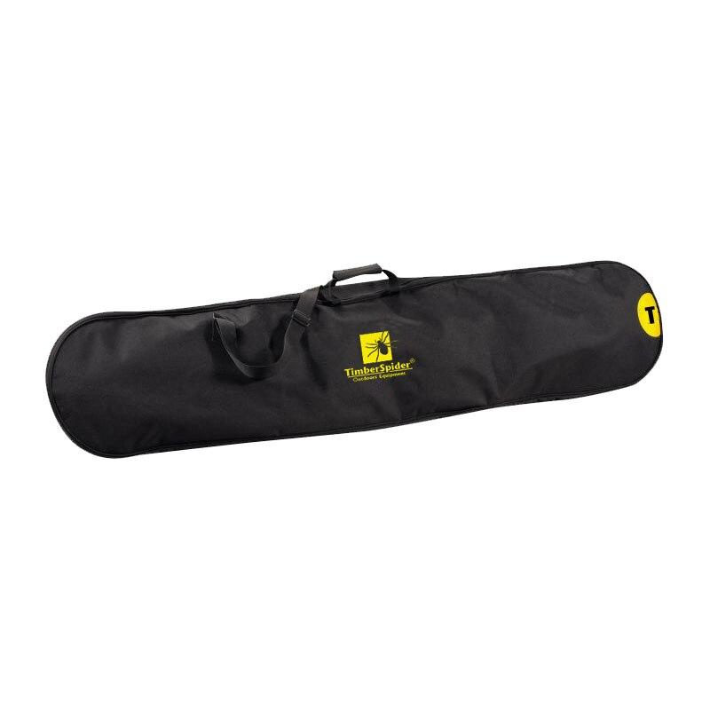 2018 le nouveau sac de ski placage ski casque protecteur sac marée