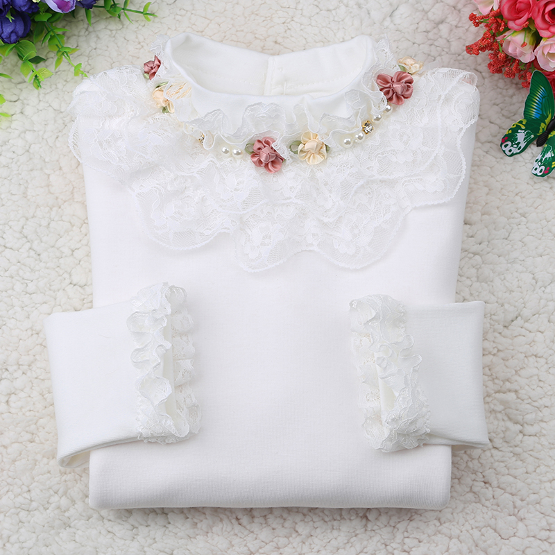 Online Buy Wholesale thick white shirt from China thick white ...