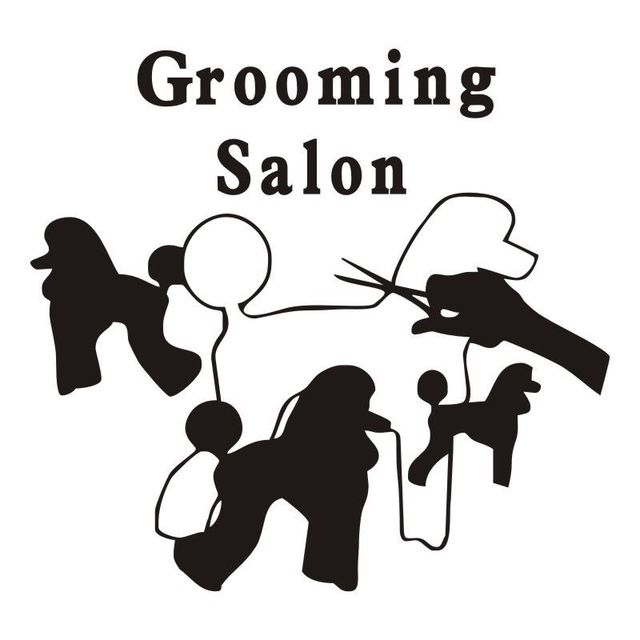 Dog Grooming Equipment Suppliers