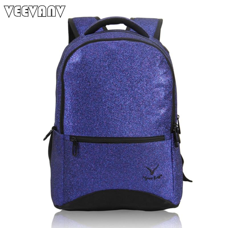 Popular Designer Laptop Backpack-Buy Cheap Designer Laptop ...