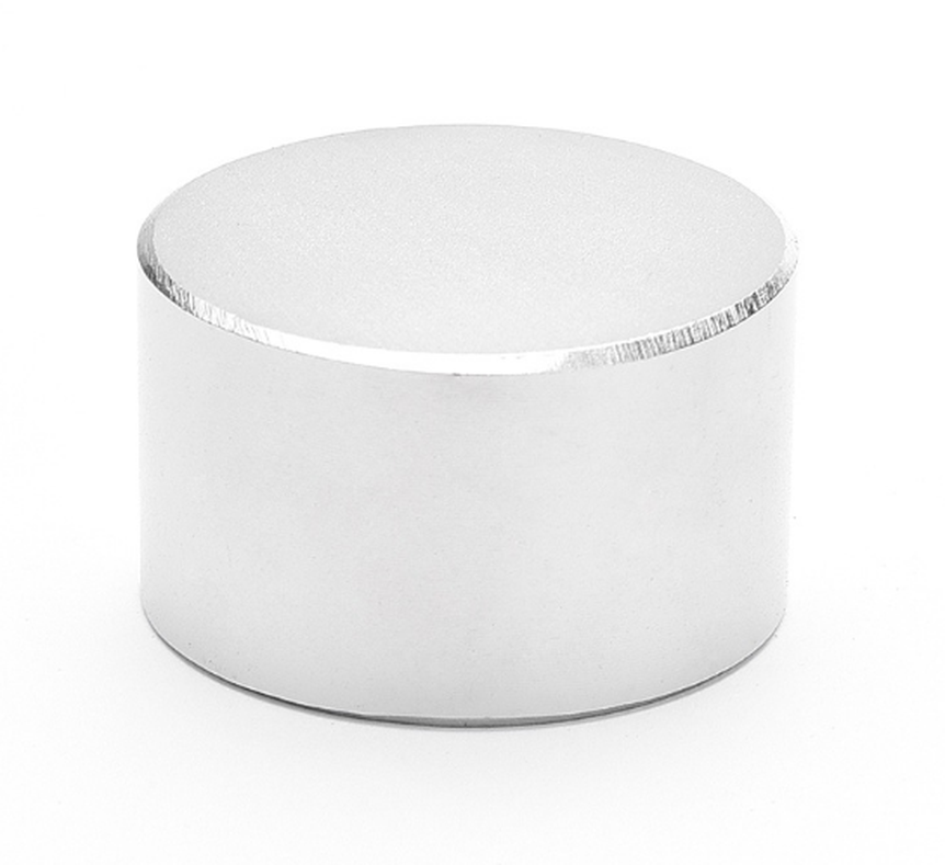 1pc <font><b>N52</b></font> magnet 50x30 mm hot round magnet 50*30mm Strong magnets Rare Earth Neodymium Magnet 50x30mm wholesale <font><b>50*30</b></font> image