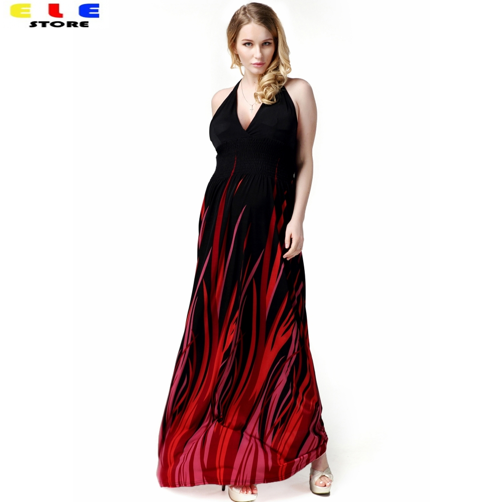 Sexy Red Plus Size Holiday Dresses Dress Images