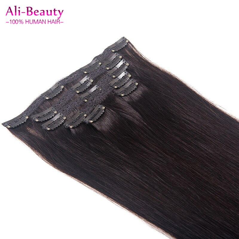 clip in human hair  (32)