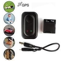 HIPERDEAL Mini Vehicle Car Bike Motorcycle GPS GSM GPRS Real Time Tracker Drop Shipping 1J24