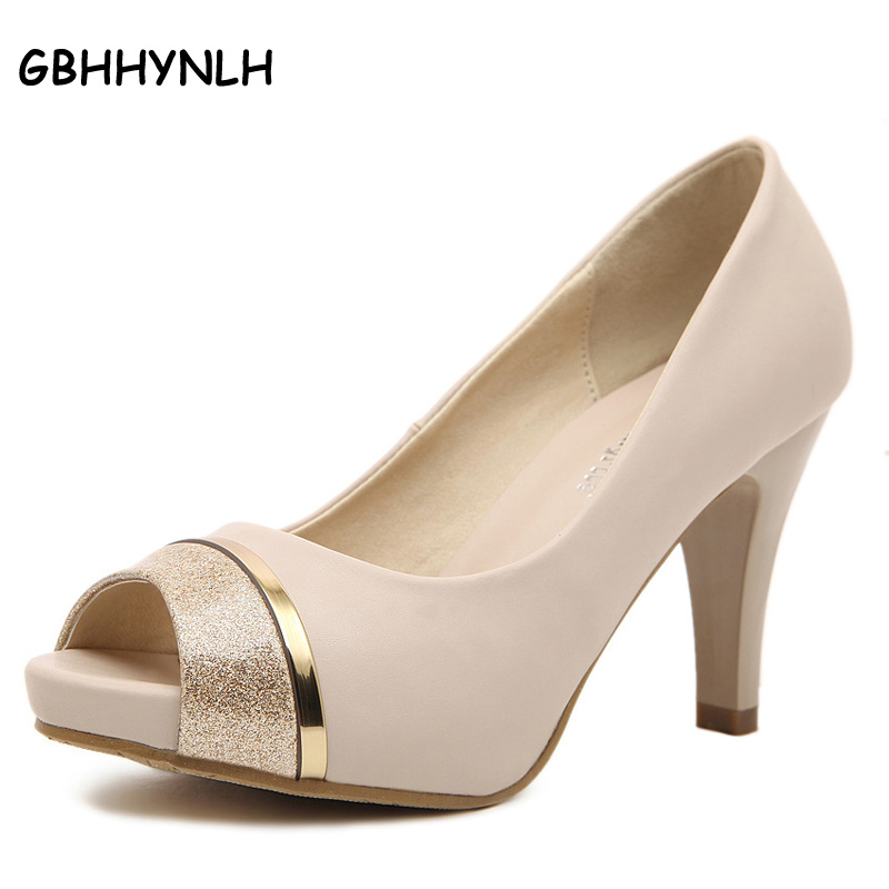 Peep Toe Flat Shoes. Clothing. Shoes. Womens Shoes. Peep Toe Flat Shoes. Showing 48 of results that match your query. Search Product Result. Product - Women Open Toe High Block Heels Shoes Ladies Peep Toe Casual Zipper Ankle Boots. Product Image. Price $ Product Title.