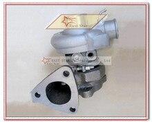 TF035 49135-02110 28200-4A200 Turbo Turbocharger For Mitsubishi Pajero I Sport L200 4X4 98-03 For HYUNDAI Gallopper 2.5L D 4D56