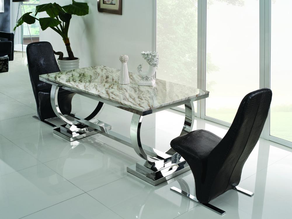 online get cheap moderne esstische stühle -aliexpress, Esstisch ideennn