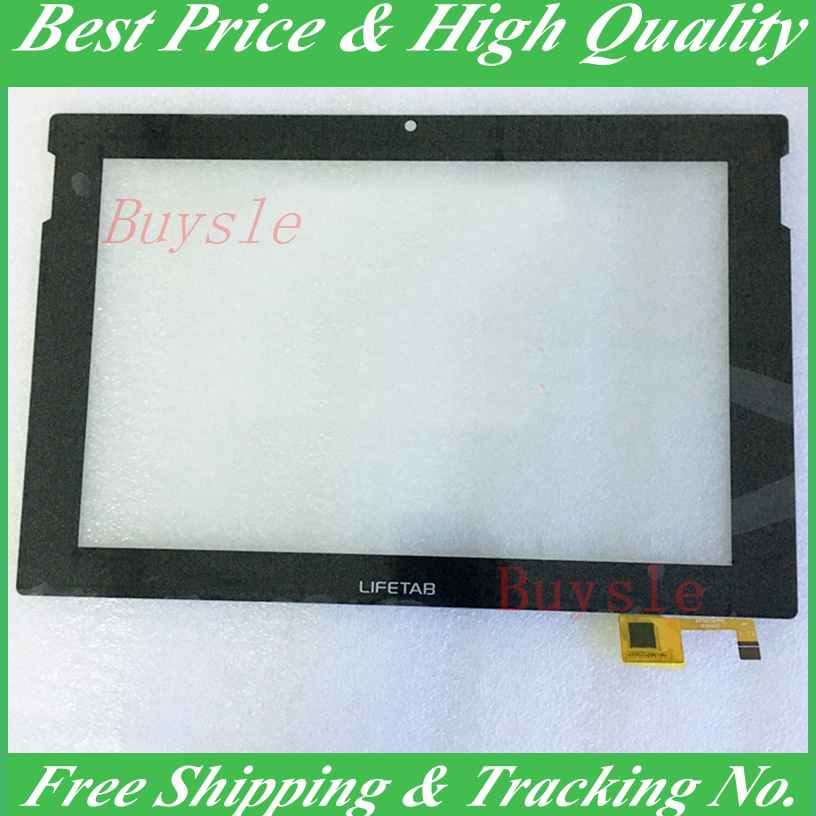 (Ref:MEDION LIFETAB S10346 MD98992 ) for tablet MEDION LIFETAB S10346 MD98992 touch panel digitizer glass touch screen