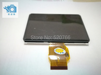 NEW LCD Display Screen Repair Parts for CANO 5D Mark III 5DIII 5D3 1DX 1D X Digital Camera With Backlight And glass