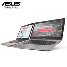 New ASUS U4000UQ7200 Computer Intel i5 7200U 14″ Inch Windows 10 Aluminum Laptops 4800mAh 1920×1080 4GB RAM 500GB ROM USB Type