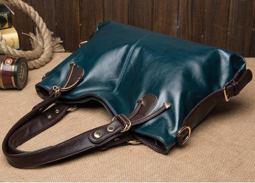 CHISPAULO Известни марки дизайнерски - Дамски чанти - Снимка 5