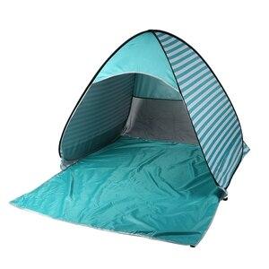 Outdoor 2 Person Beach Camping
