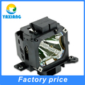 Compatible projector lamp bulb ELPLP22 / V13H010L22 with housing for  EMP-7800 EMP-7850 EMP-7850P EMP-7900NLEMP-7950NL