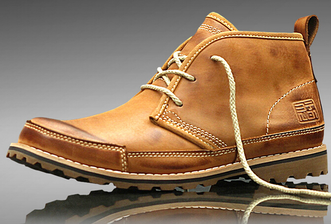 Cheap Mens Boots - Boot Hto