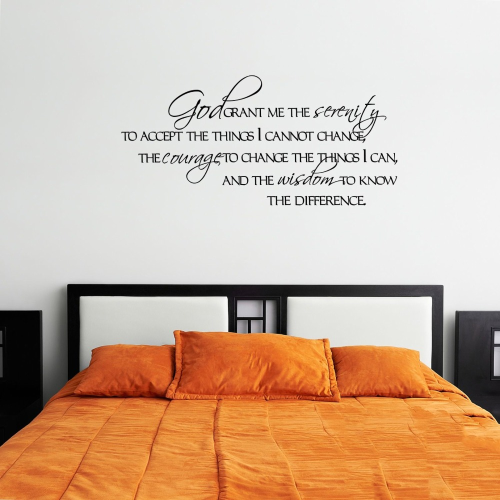 Serenity Prayer Wall Decor online get cheap serenity quotes -aliexpress   alibaba group