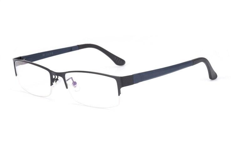 MENINA REAL de Alta Qualidade TR Frame Moda Óculos Mulheres Óculos de  armação Marca Deaigner Rodada 36a8af8368